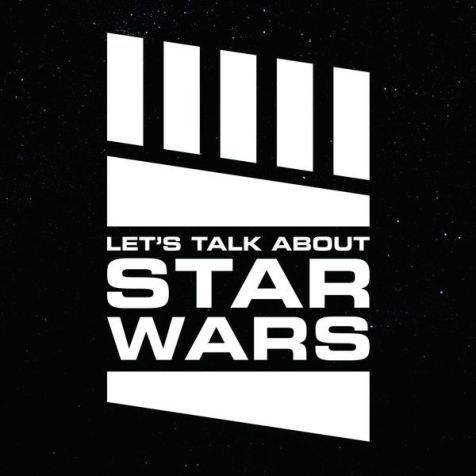 let-s-talk-about-star-wars