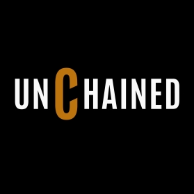 New--Unchained_Show_Art_FINAL